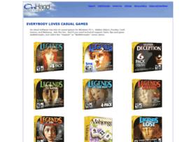 onhandsoftware.com