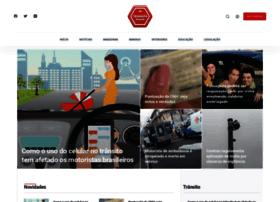 onibusmanaus.com.br
