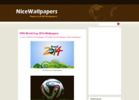 onicewallpapers.blogspot.com