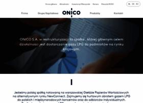 onico.pl