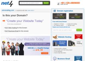 onicrarating.com