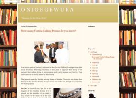 onigegewura.blogspot.com.ng