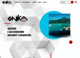 onika.com