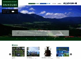 onikoube.com