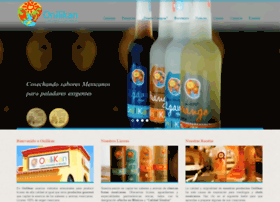 onilikan.com
