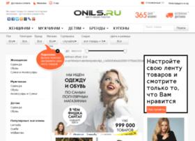 onils.ru