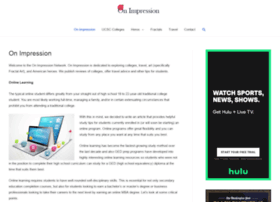 onimpression.com