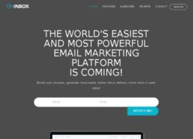 oninbox.com