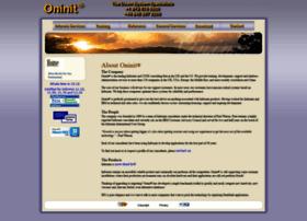 oninit.com