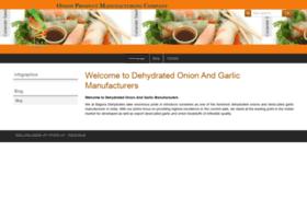 onion-product.doomby.com