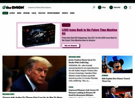 onion.com