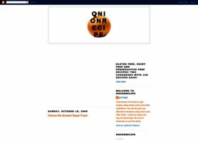 onionrecipe.blogspot.com