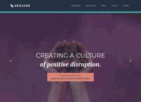 oniracom.com