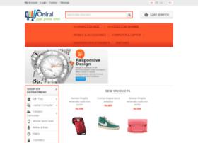 oniral.com