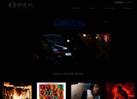 onirikal.com