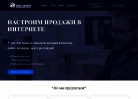 onis-group.ru