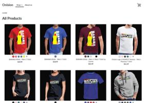 onision.spreadshirt.com