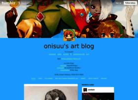 onisuu.tumblr.com
