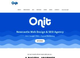 onitsolutions.co.uk