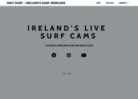 onitsurf.com