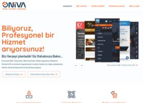 oniva.com.tr