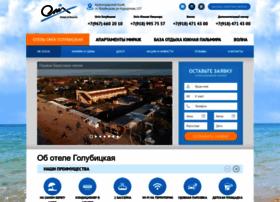 onix-hotels.ru