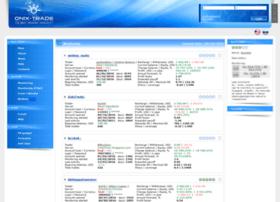 onix-trade.net