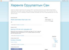 onixos.blogspot.com