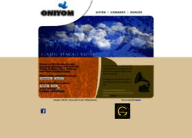 oniyom.com