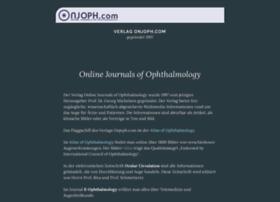 onjoph.com