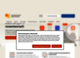 onkologia.org.pl