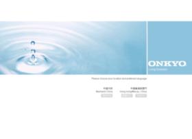 onkyochina.com