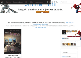 onlain-filmi.net