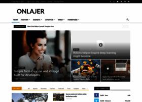 onlajer.com