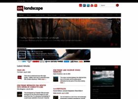 onlandscape.co.uk