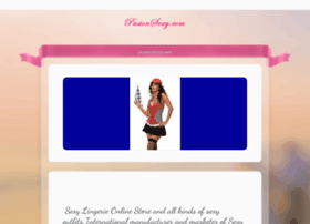 onlay.weebly.com
