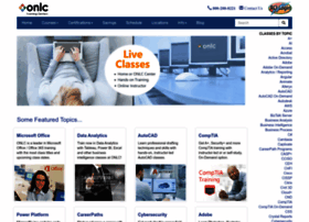 onlc.com