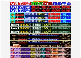 onlegacynetwork.com