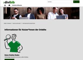 onleihe.com