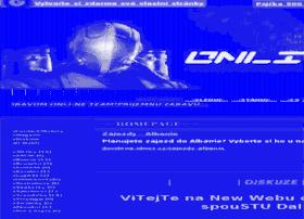 onli-ne.7x.cz