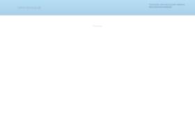 online-24-shop.de