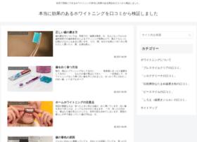 online-abc.net