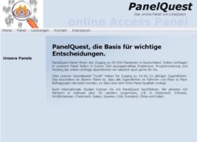 online-access-panel.de