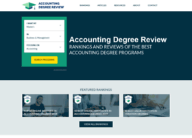 online-accounting-degrees.net