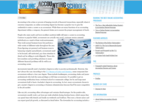 online-accounting-schools.org