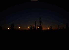 online-actie.nl