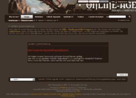 online-age.de
