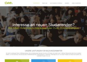 online-akademie-koeln.de