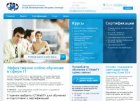 online-aktiv.ru