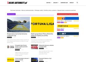 online-automaty.pl